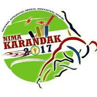 Nima Nashik Cricket Karandak