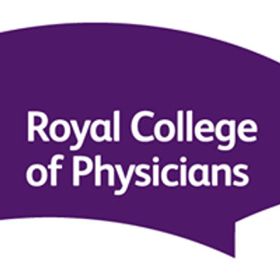Royal College of Physicians Museum