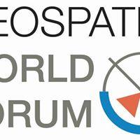 Geospatial World Forum 2017