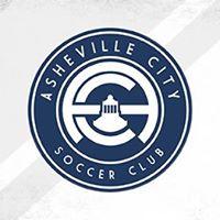 Asheville City Soccer Kick-off Party