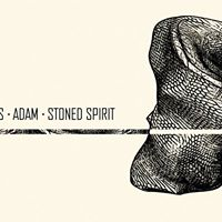 Belgian Princess _ ADAM _ Stoned Spirit Live at six dogs