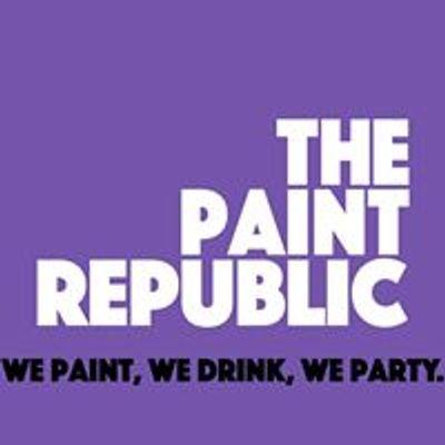 The Paint Republic