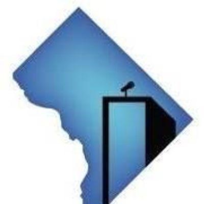 D.C. Urban Debate League