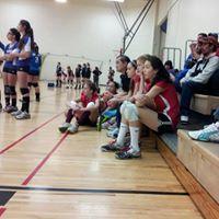 teamtribe juniors level open gym