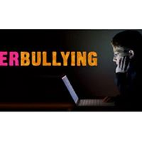 Cyberbullying Workshops for Students &amp Parents