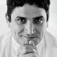 A dinner with Mauro Colagreco balzirossibeach