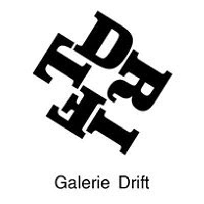 Galerie Drift