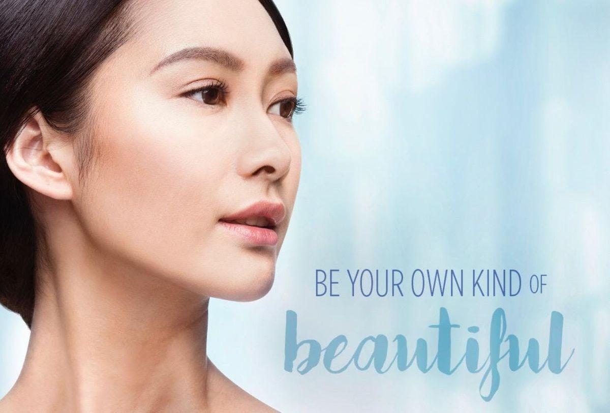 Free Skin Care Workshop