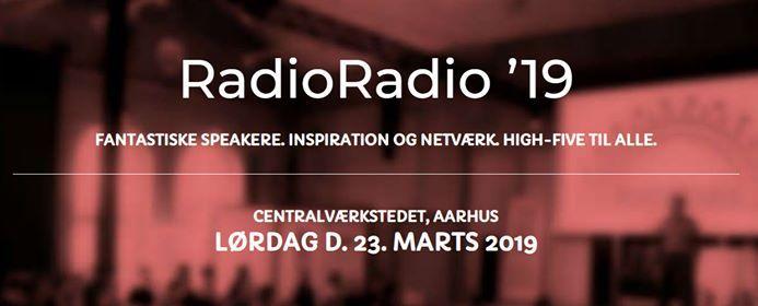 RadioRadio 19
