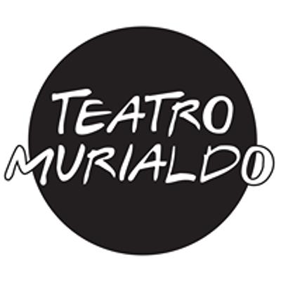 Teatro Murialdo