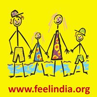 Feel India Tours and Travels Pvt. Ltd.