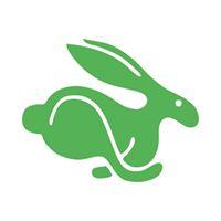 Yojitha Karnataka State Rabbit Farmers Producer Company Ltd