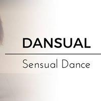 Dansual - Sensual Couples Dance