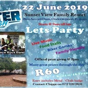 Bash Events In Mabopane Today And Upcoming Bash Events In