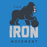 The IRON Movement