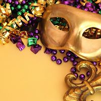 Krewe of Jesters Mardi Gras Ball at Navarre Conference Center