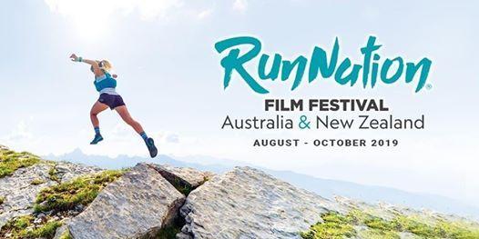 Runnation Film Festival 2019 - Palmerston North