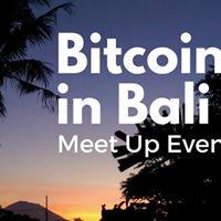 Crypto Meetup With Bancor &amp Eddy Azar