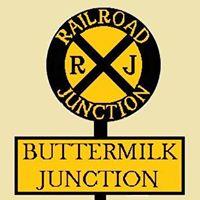 Buttermilk Junction