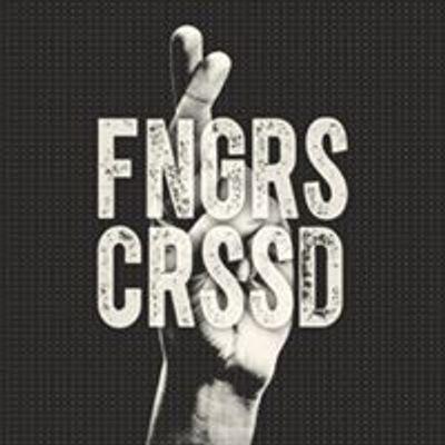 FNGRS CRSSD