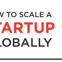 How To Scale Your Startup Globally Tips &amp Strategies