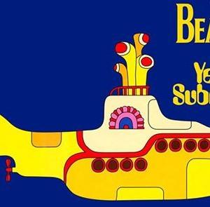 Yellow Submarine - 50th Anniversary Restoration