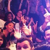 Ide sortie du vendredi soir  Un Stand-Up cosy entre habitus  Bastille