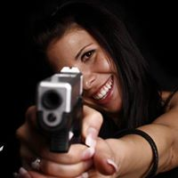 Women Only Conceal Carry Class Milwaukee WI 7-23 10am