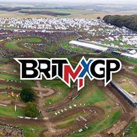British Motocross Grand Prix