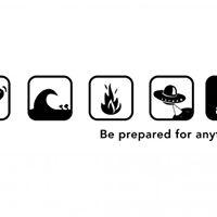 Home Fire Preparedness Briefing