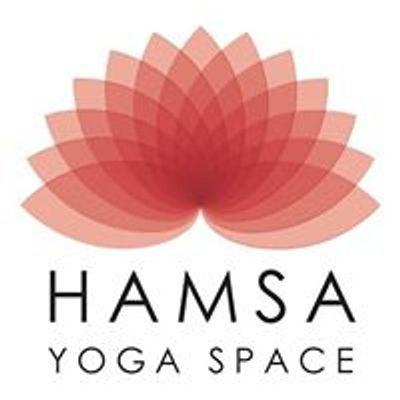 Hamsa Yoga Space