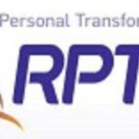 RTP (RPT) Rapida Trasformazione Personale Livello 1 e 2