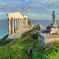 Fortune Island 2D1N Tour Batangas