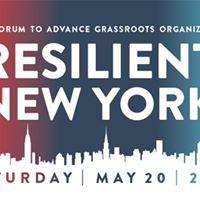 Resilient New York