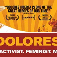 Dolores - Huntington NY screening
