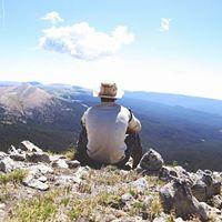 Hiking 101 (Intro to Hiking)