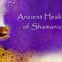 Ancient Healing Arts of Shamanic Reiki Level 1