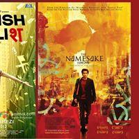 Indo-American Film Fest