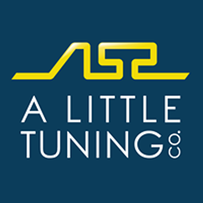 A Little Tuning Co.