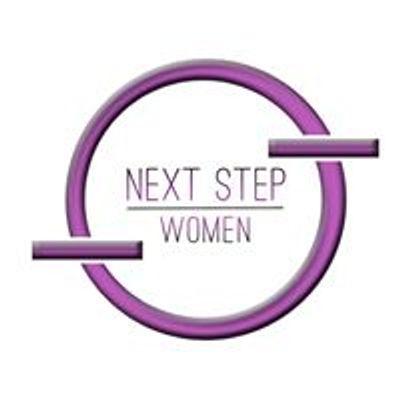 Next Step Women