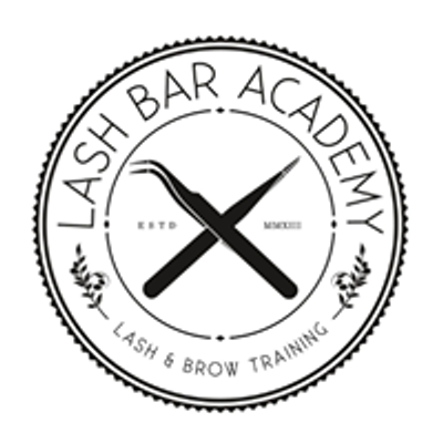 Lash Bar Academy