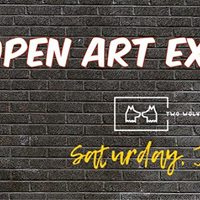 Open Art Exhibition