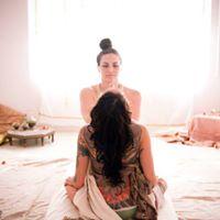 Ayurvedic Yoga Massage level 3 certified therapist training