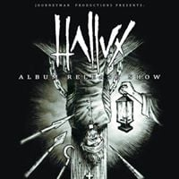 Hallux CD Release Show with Assimilation (Headlining) and More