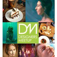 Designers Meetup