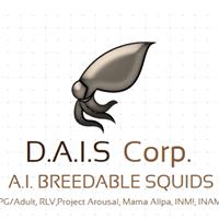 DAIS Breeding Project