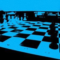 Chessamacallit