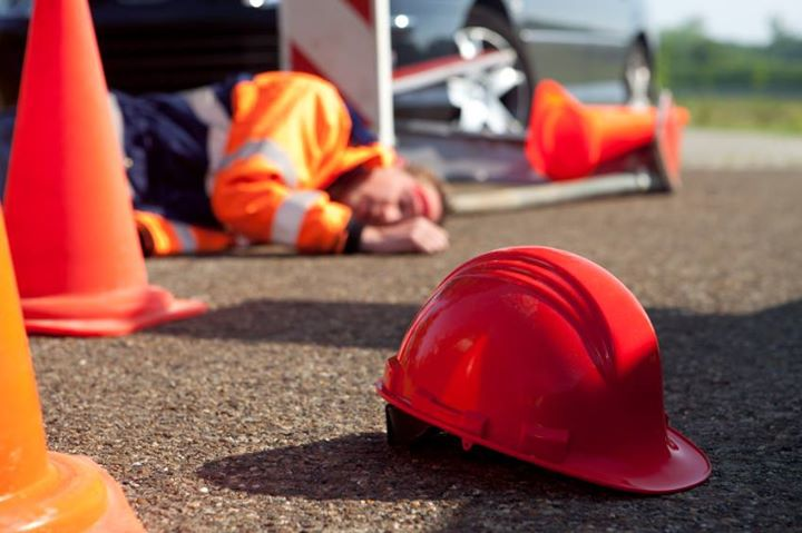3 day Occupational First Aid course