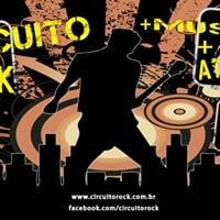 Circuito Rock 2017 14 Edio