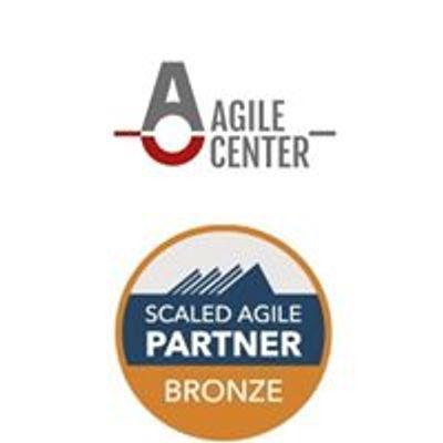 Agile Center
